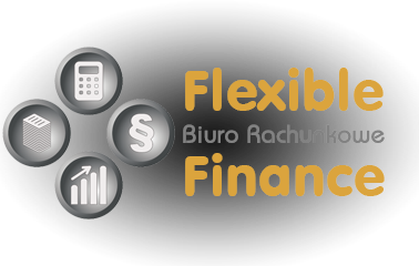 flexible-finance-logo